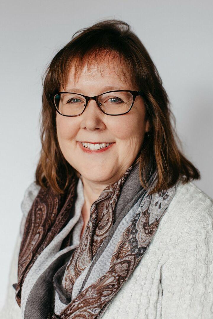 Cheri Bartelheimer, REALTOR in Everett, Windermere