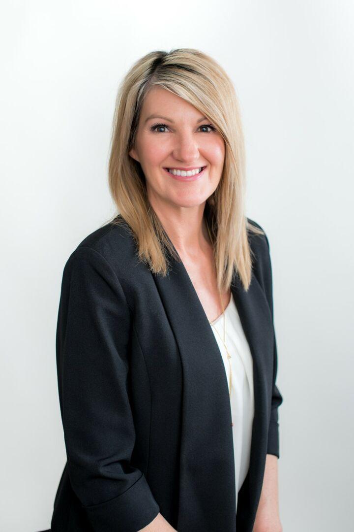 Deana Reiboldt, REALTOR in Kennewick, Windermere