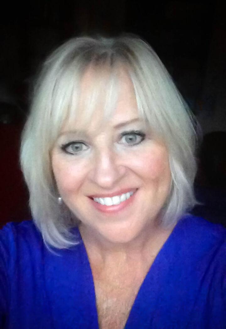 Maggie Mallett, Managing Broker in Seattle, Windermere