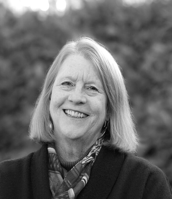 Susan G. Gilbert, Broker in Seattle, Windermere