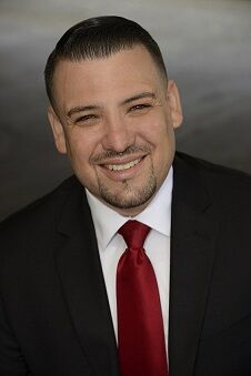Edgar Hernandez,  in Northridge, Pinnacle Estate Properties