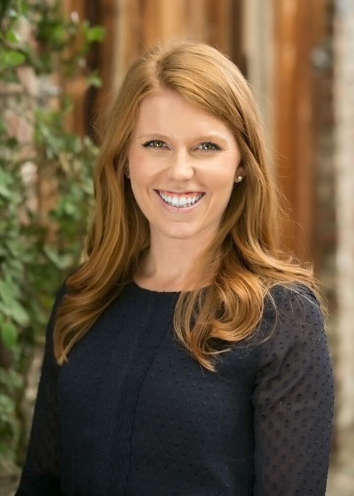 Lindsey Sindayen