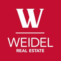 Weidel  Real Estate