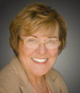 Carolyn Schulte,  in San Jose, Intero Real Estate