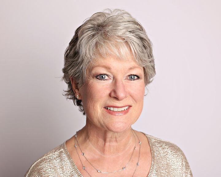 Linda  Proudfit, REALTOR® in Henderson, Windermere