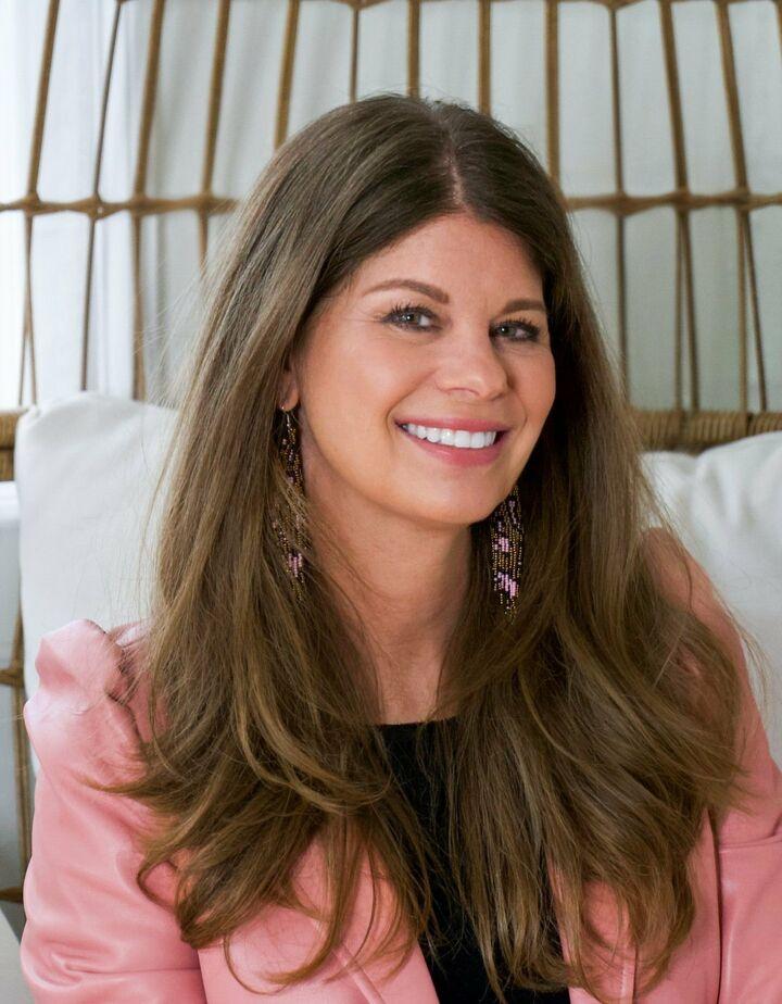 Valerie McNerney