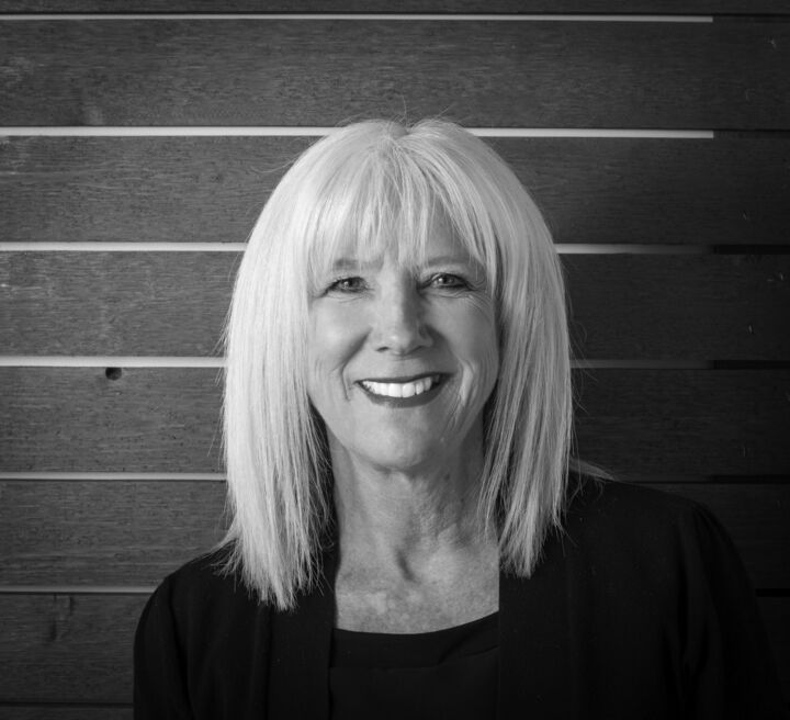 Cathy Sneyd, REALTOR in Holladay, Windermere