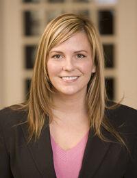 Kishra Ott,  Licensed Agent Assistant in Portland, Windermere