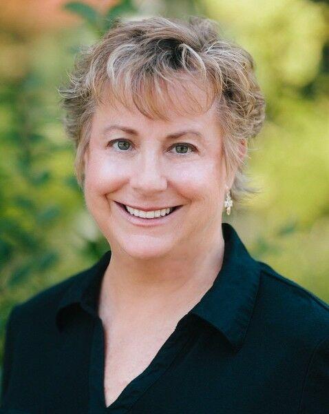 Mary Bergen, Realtor in Los Gatos, Sereno Group