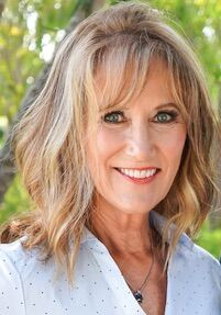 Rhonda Hebert, Premier Director, Certified Home Buying/Selling Expert Advisor in Del Mar, Windermere