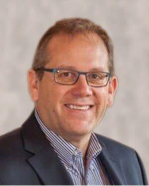 Mark Gleason