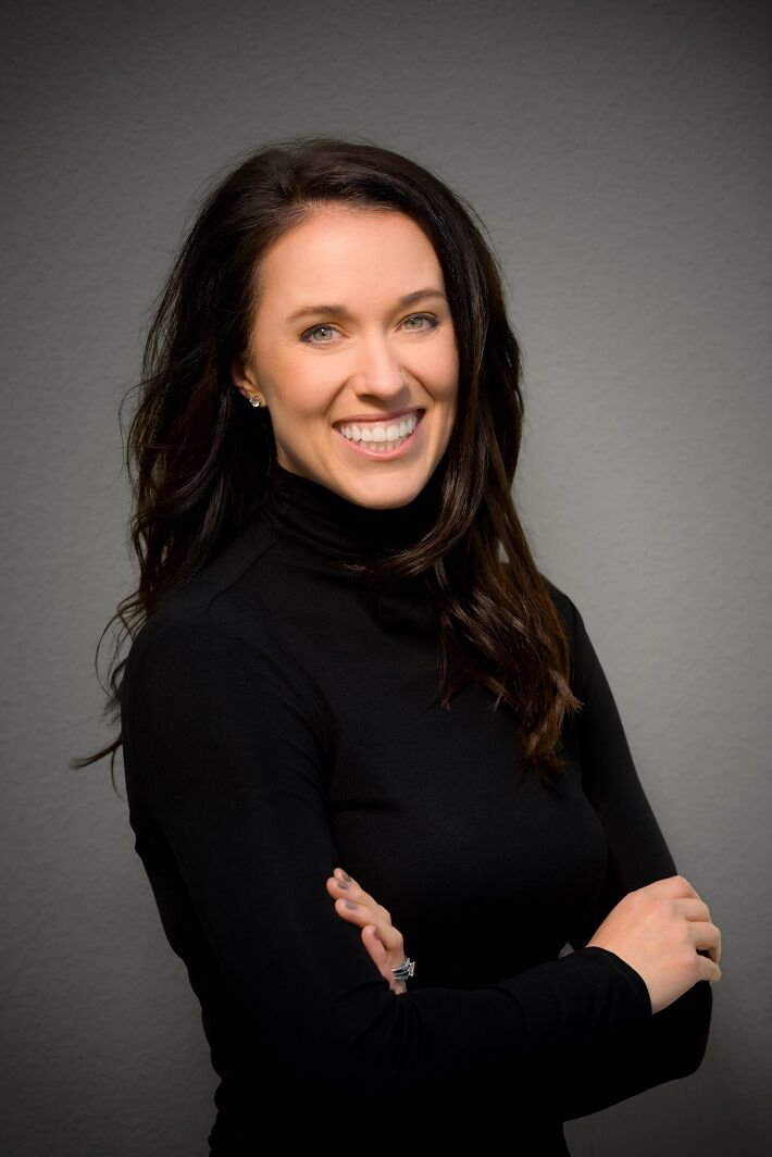 Kristen Jurevich, Broker Associate, REALTOR in Hollister, Intero Real Estate
