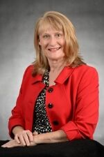 Lori Brandel, Real Estate Broker in Bothell, The Preview Group