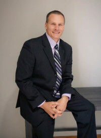 Troy M.  Ramey, Real Estate Broker in Greenwood, BHHS Indiana Realty