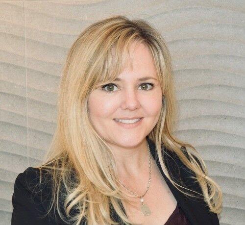 Dianne Masaoka, Licensed Broker - Realtor in Bellevue, Windermere