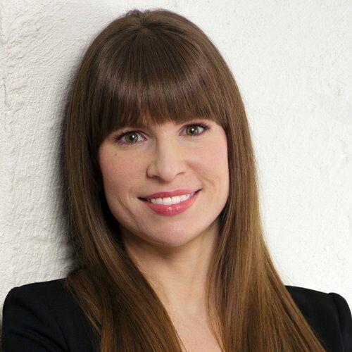 Kyla Chmara, Sales Representative in Winnipeg, CENTURY 21 Canada