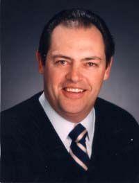 Tom Davis, REALTOR in Coeur d'Alene, Windermere