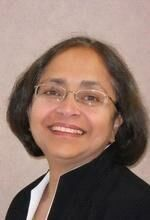 Amala Massillamany, Sales Associate in Fishers, BHHS Indiana Realty