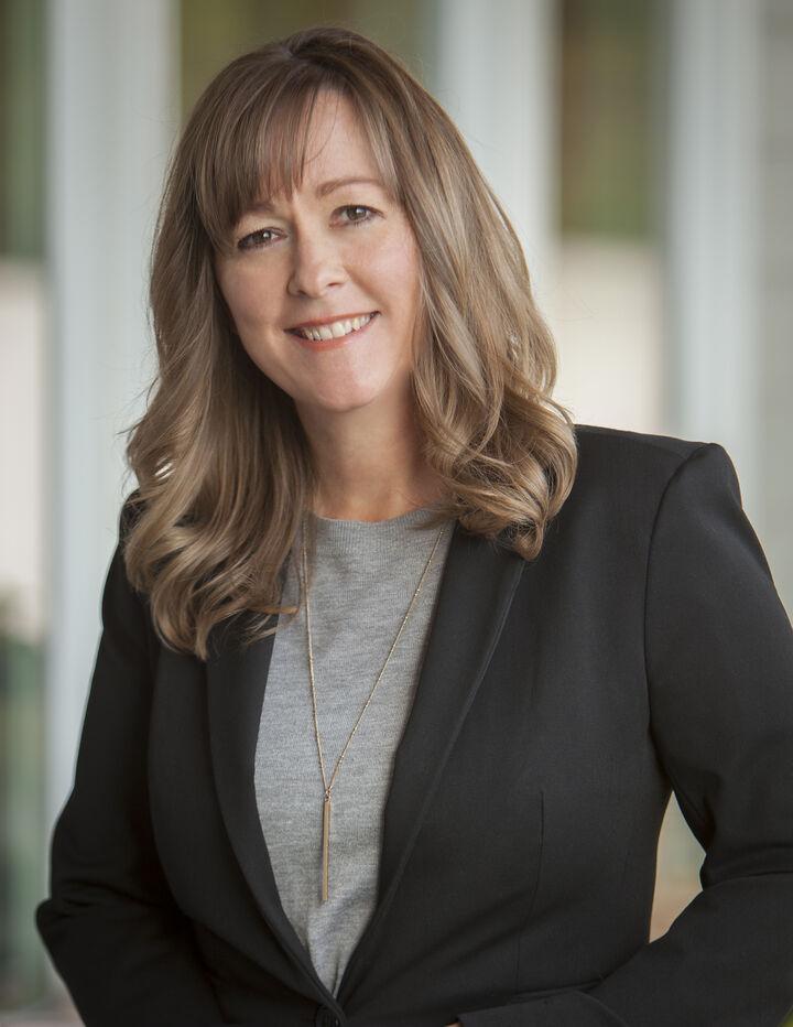 Julie Weaver, REALTOR in Spokane, Windermere