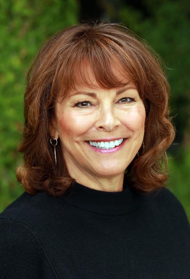 Angie Culum