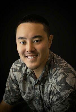 Jordan Kamikawa, REALTOR® Salesperson in Wailea, Windermere