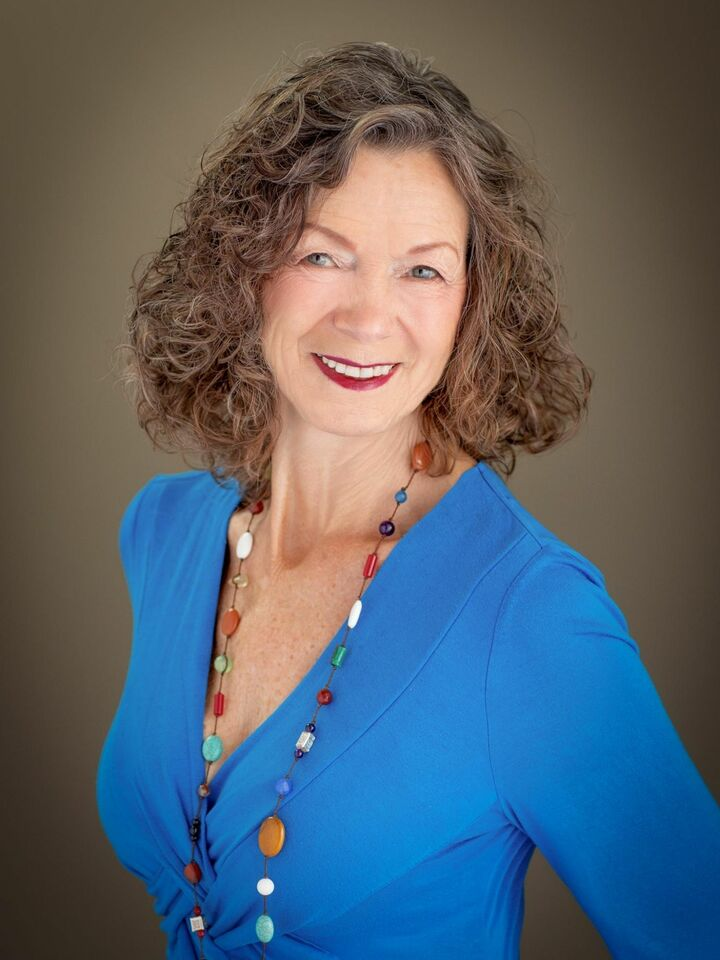 Vicki Malandra, Broker Associate |  REALTOR® in Capitola, David Lyng Real Estate