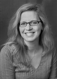Kirstin Tamminen, Bookkeeper in Bellevue, Windermere