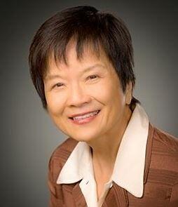 Soo Kong Lim,  in Cupertino, Intero Real Estate