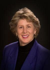 Sandi Sheets, Principal Broker - Licensed in Oregon in Lake Oswego, Windermere