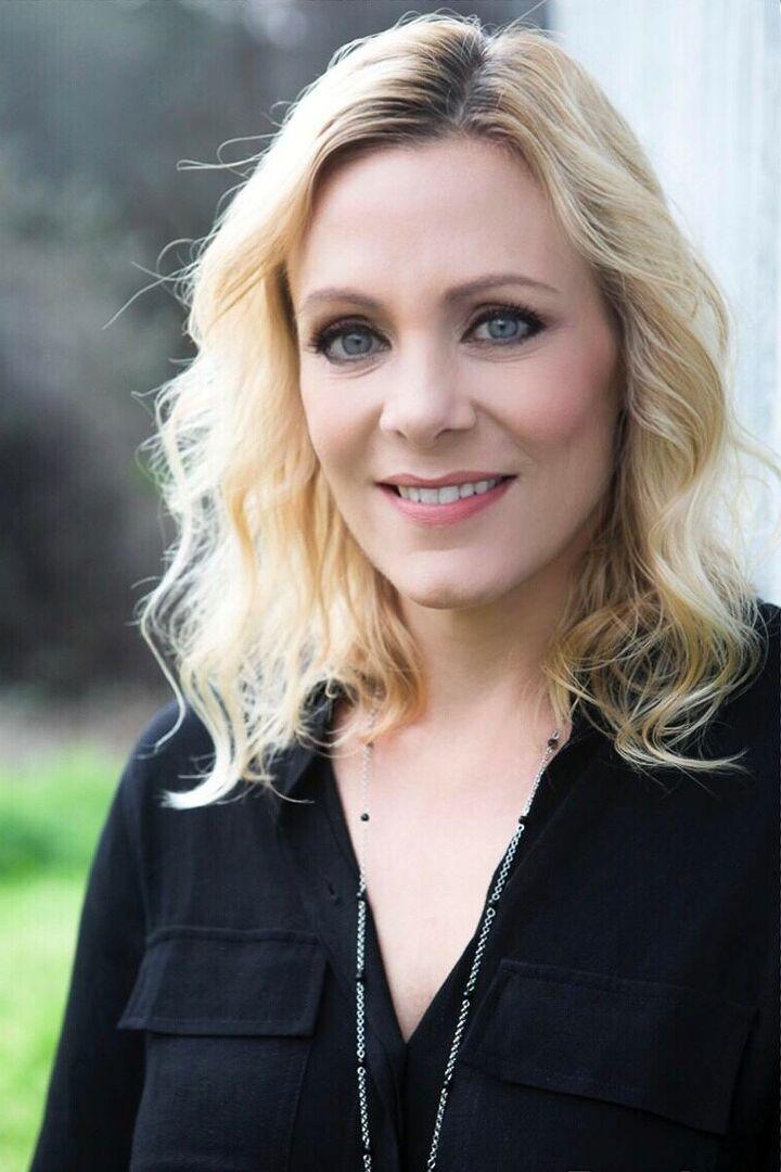 Angela Davenport, REALTOR® in Granite Bay, Windermere