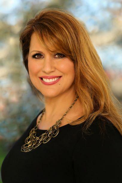 Nancy Cowles, REALTOR® / Executive Director in Walnut Creek, Sereno Group