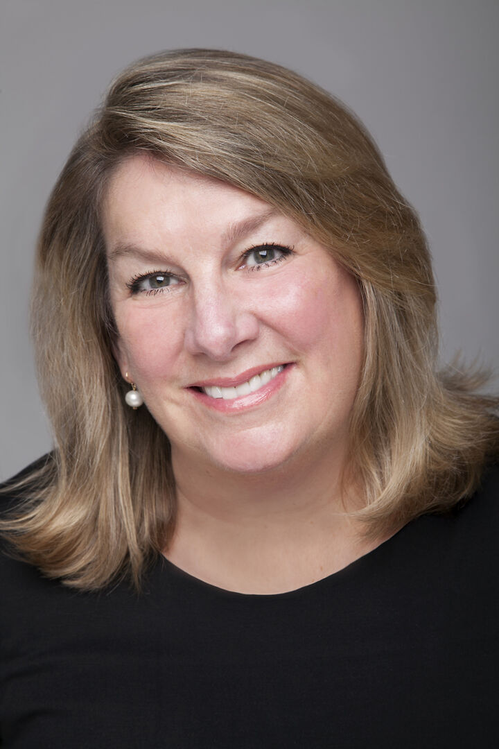 Linda Moline, Broker | Realtor in Seattle, Windermere
