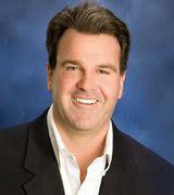 Mike  Hammons, REALTOR® in Palm Desert, Windermere