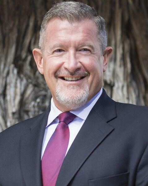 Bill Reding, REALTOR® in Los Gatos, Sereno