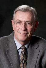 Jim Thompson, Associate Broker in Seymour, BHHS Indiana Realty