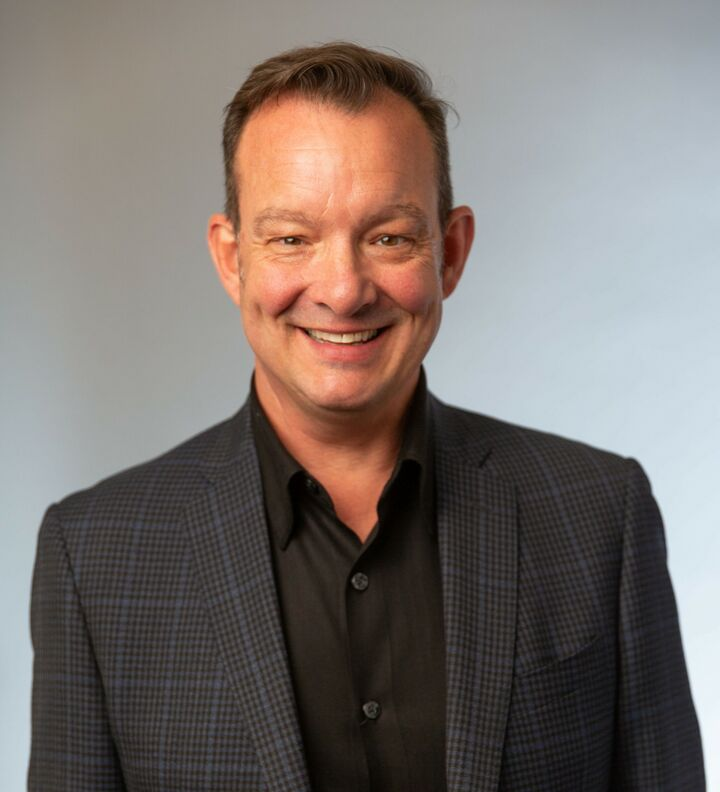 Ted A. Bash, Managing Broker | SRES | Realtor® in Seattle, Windermere