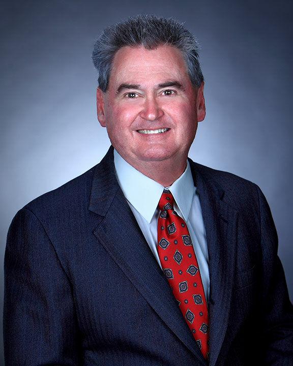 Michael Haney,  in Simi Valley, Pinnacle Estate Properties