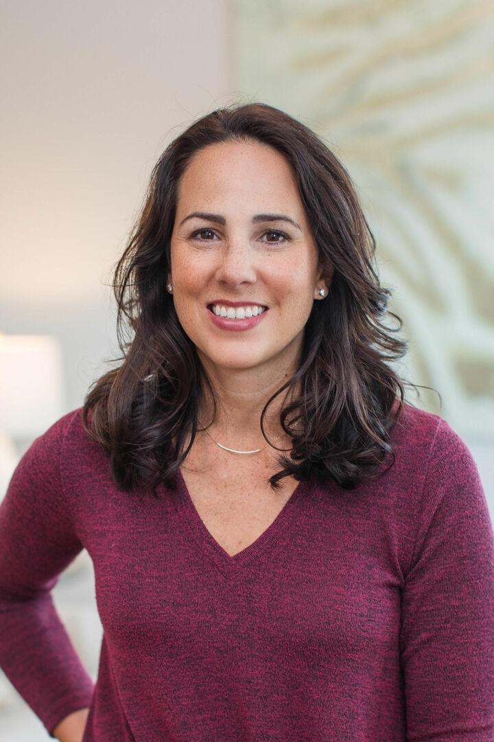 Jen Bowman, Residential Specialist, Managing Broker, Realtor in Lynnwood, Windermere