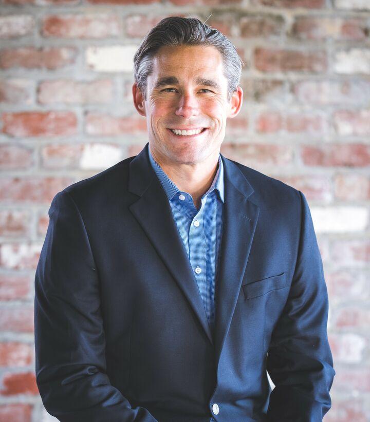 Greg Lukina, REALTOR® in Scotts Valley, David Lyng Real Estate