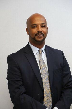 A Atta, Professional Real Estate Advisor in San Carlos, Intero Real Estate
