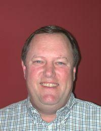 David McDonald, REALTOR in Camas, Windermere