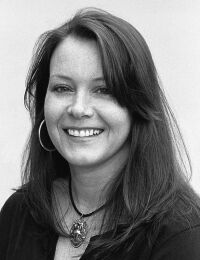 Kathleen Nolan,  in Seattle, Windermere