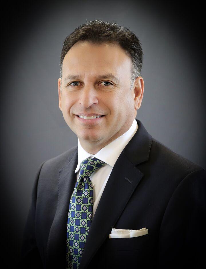 Sergio Ascencio,  in San Jose, Intero Real Estate