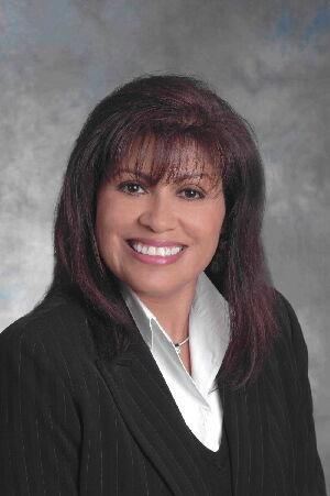 JoAnn Pineda Guillory 01302377, REALTOR in Walnut Creek, Windermere