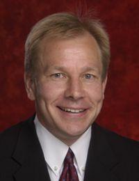 Steve Laevastu