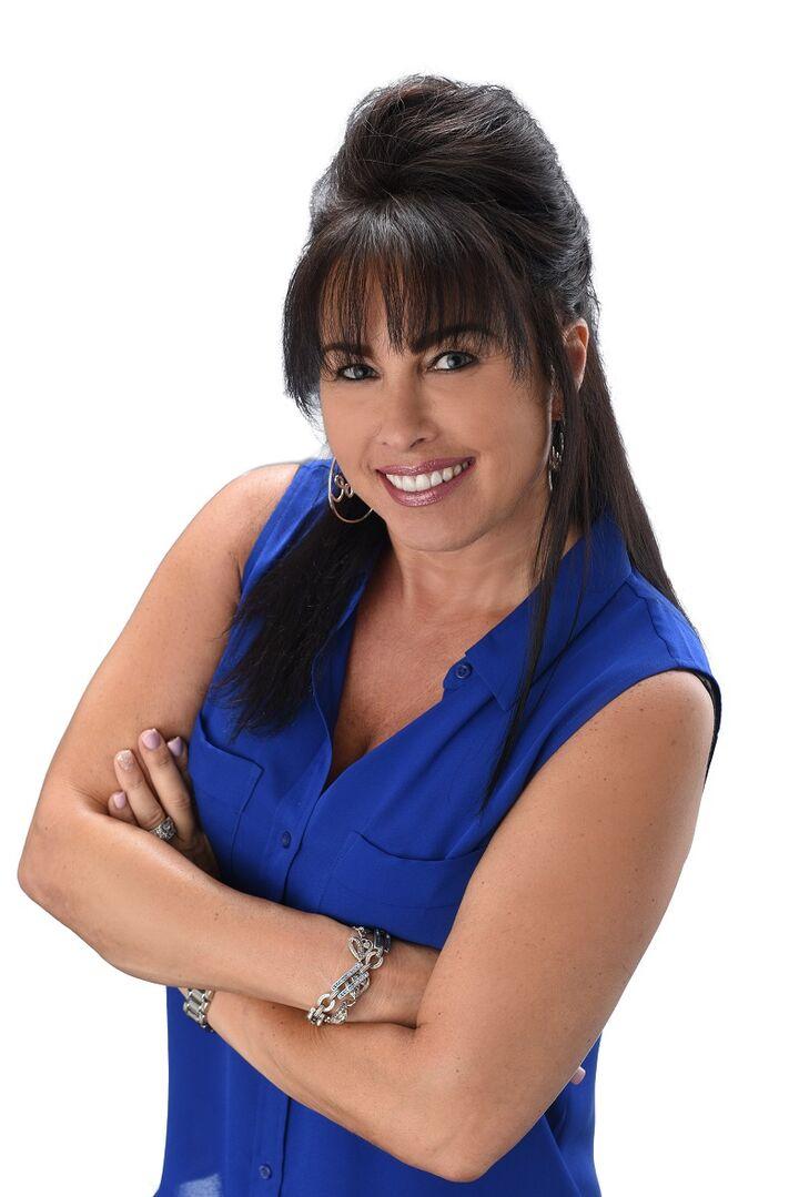 Laura Clark, REALTOR® in Seattle, Windermere