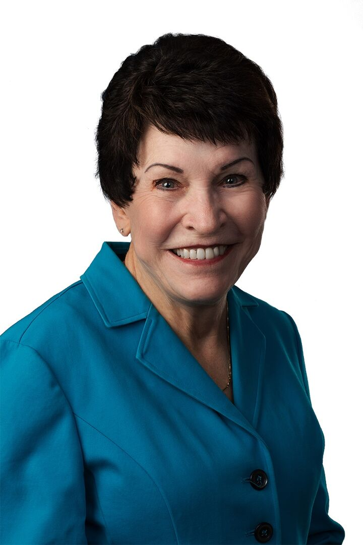 Darlene Dipo, Associate Broker in Midvale, Windermere