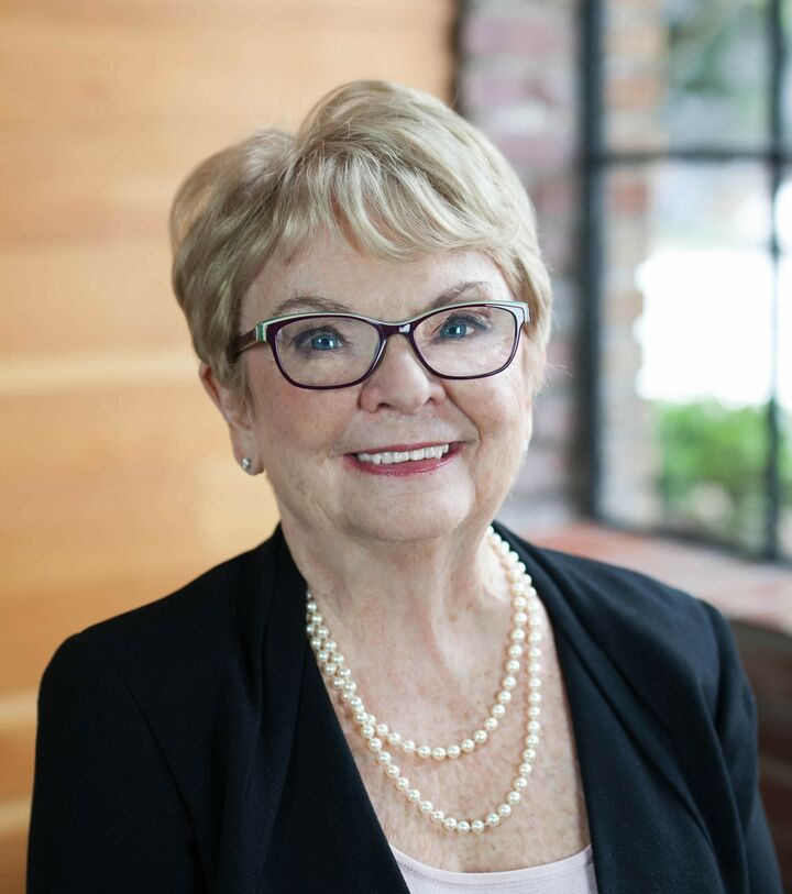 Ann Clark, Managing Broker in Seattle, Windermere