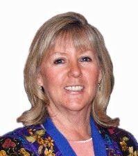 Nancy Canfield, REALTOR® in San Diego, Windermere