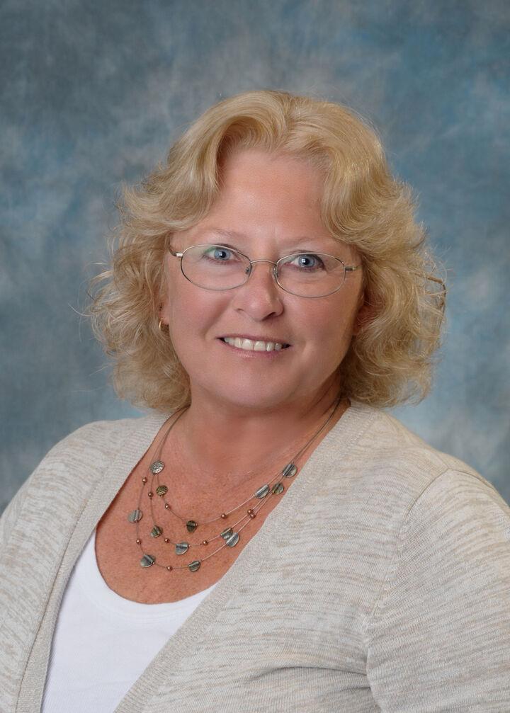 Laura Michieli, REALTOR in Pinole, Windermere